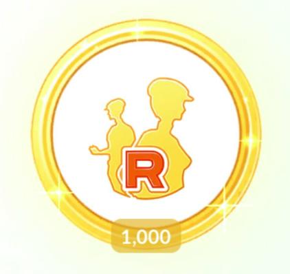 ヒーロー金メダル