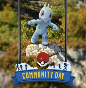 wanriky-communityday
