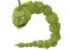 【速報アドベンチャーウィーク】イベント限定タスク報酬一覧!目玉はズガイドス・タテトプスきたーーー!