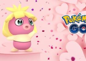 【2/14-2/21】「Pokémon GO バレンタイン」開催!ガッカリみんなの反応は...?