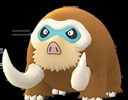 【氷最強】マンムーへの進化が可能に!コミュデイ前に進化させておくべき?(2/17更新)