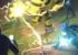 【ランダムマッチ】実装希望!遠隔でランダムにトレーナーバトルが遊べるようになるのはいつ?!