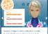 【新アップデート】星3評価・メーターで個体値がポケモンGOアプリ内でわかる!みんなの反応は【神アプデ】