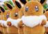 【本日8月6日】ポケモンGOイベントのおさらい!大忙し!!(8/6更新)
