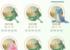 【レイドアワー】8月21日レックウザ大量発生!渋谷は激アツ!どこでプレイする?