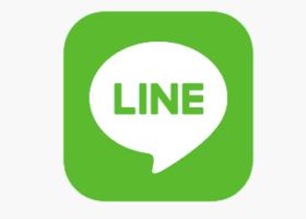 【LINE新機能】「OPENChat」開始!ポケモンGOのコミュニティも多数発足!