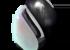 「イッシュの石」が登場!第5世代ポケモンの進化に必要(9/17更新)