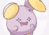 【ポニョとゴニョニョ】ピンク色のポケモン達に惑わされる人々とゴニョニョをクリアした猛者たち