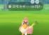 【野生カモネギ】色違い野生カモネギ発見報告多数!チャンスは大!