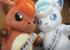 【9/21~29】北海道全域ロコン・アローラロコン出現率UPイベント開催決定!