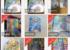 【ポケモンカード】「スタン落ち」がトレンドに!大事なカードがただの紙に・・・