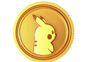 【コイン取得方法】50コイン稼ぐために犠牲するもの多すぎ!獲得方法の変更希望
