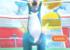【11/5】コバルオン新実装!初レイドのみんなの感想は?好き?嫌い?