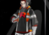 【GOロケット団幹部】アルロ対策パーティー!イケメンポケモンでバトルをしてくるぞ!