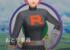 【11/24開催】GOロケット団デイ!全ポケストップをロケット団が占拠!