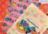 【ミスド福袋2020年】ポケモンコラボ決定!マステにファイルがかわいい!