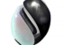 【限定タスクでイッシュの石】進化ウィーク限定フィルドリサーチタスク一覧!ふしぎなアメも熱い
