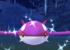 【水最強】なみのりカイオーガがカノンラグラージを超えるときが来た!