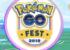 【2020年イベント一覧】ポケモンGOイベント・予定一覧表!