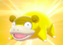【ポケモン剣盾】ガラルヤドン色違い最速GET!みんなの反応は?【金運】
