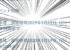 【2029年マジ?】ポッチャマデイ開催日程誤字で困惑!2020年1月19日開催予定!