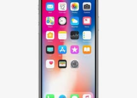 【レイドで落ちる】ポケGOアプリが落ちる人多発!iPhoneが落ちやすい?(1/21更新)