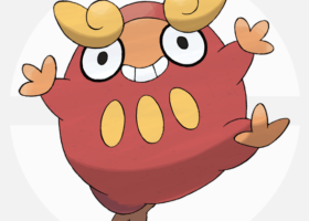 【ダルマッカ新規実装】7kmタマゴから孵化!ヒヒダルマ・ダルマモード進化はなし!