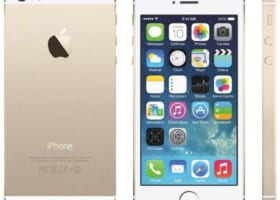 【限界】iPhone5sと6はいつまで持つ?スペック的に限界(9/4更新)