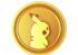 【最大1日55ポケコインに変更】豪でテストプレイ予定!【ジム50+タスク5で確定】