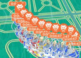 【レイド15回】タマゴ孵化15個まじかよ!つらすぎる!みんなの悲痛の声