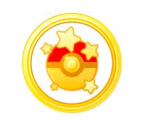 【Wayfarerメダル】取得が過去最高難易度?すでに金色の人も!