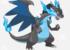 【起動画面】メガリザードンXの尻尾!?どんどんメガシンカが近づいてきている!
