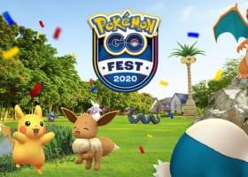 【GO FEST】お詫びイベント開催決定!チケット購入者のみの参加!みんなの反応は?
