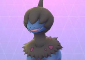 【7kmタマゴ】モノズ全然出てこない!本当にタマゴからGETできるの?