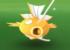 【コイキング】コミュニティデイ終了!みんなの理想個体・金色コイキングGET報告!