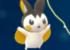 【レア枠】エモンガは可愛くて強いポケモン!みんなはGETできた?