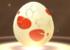 【赤たまご】なぞめいたタマゴが新登場!みんなは何が孵った?【12kmタマゴ】