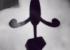 【ハロウィン】ガラルデスマス実装か!?みんなは何のポケモンか分かった?
