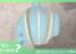 【ポケGOクイズ】みんな大好き大活躍するポケモン!頭の3つの突起がポイント!