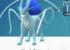 【ポケモンGO】8/17スイクンでサーバーエラー発生!重い・・。繋がる対処法とは